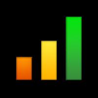 دانلود Signal Strength 17.0.8 نرم افزار نمایش قدرت سیگنال شبکه های ارتباطی در اندروید
