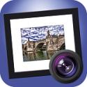 دانلود Simply HDR v3.55 برنامه خلق تصاویر HDR