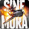 دانلود Sine Mora v1.22 بازی سینوس مورا
