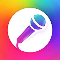 Karaoke – Sing Karaoke