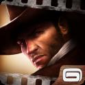 دانلود Six-Guns 1.8.0 بازی شش اسلحه