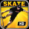 بازی جالب اسکیت سواری در شهر Mike V: Skateboard Party V1.2.1