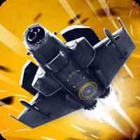 Sky Force Reloaded