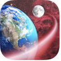 دانلود SkySafari 4 Pro 4.0.5 برنامه نجوم اسکای سافاری 4