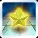 بازی جالب گردش با سفینه فضایی Skyriders v1.0.3