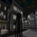 دانلود Slender Man: Dead City v1.0 بازی فکری