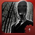 دانلود Slender Man! Chapter 1: Alone v7.00 بازی اکشن