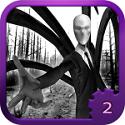 دانلود Slender Man Chapter 2: Survive v1.01 بازی اکشن