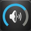 Slider Widget – Volumes