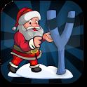 دانلود Slingshot Santa v1.4 بازی جذاب بابانوئل