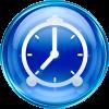 (Smart Alarm (Alarm Clock