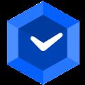 دانلود Smart Alarm Clock v1.3 برنامه آلارم هوشمند