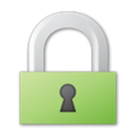 Smart App Protector (app lock+) v4.3.0 قفل کردن برنامه ها و قسمتهای مهم