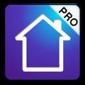دانلود Smart Launcher Pro v1.2.16 لانچری کاملا متفاوت