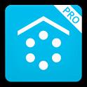 دانلود Smart Launcher Pro v1.6.10 لانچری کاملا متفاوت