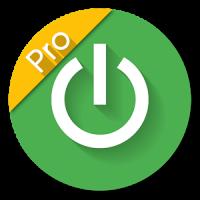 دانلود Smart Screen On/Off Pro 3.9.3 ابزار خاموش و روشن کردن صفحه نمایش در اندروید