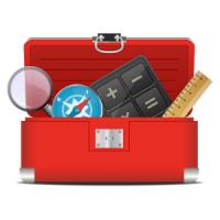 دانلود Smart Tool Box 14.5 نرم افزار جعبه ابزار هوشمند برای اندروید