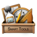 Smart Tools v1.4.7
