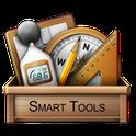 ابزارهای اندازه گیری Smart Tools v1.3.10