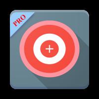 (Smart Touch (Pro - No ads