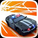 دانلود Smash Cops Heat v1.07.13 بازی تعقیب و گریز
