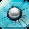 دانلود Smash Hit Premium 1.0.0 بازی شکستن کریستال