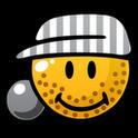 بازی سرگرم کننده Smiley Break Full v1.0.7