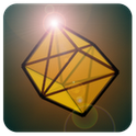 بازی هدایت مکعب Smooth 3D Full v1.0.1