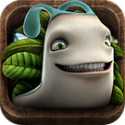 دانلود Snailboy – An Epic Adventure v1.1.2 بازی ماجراجویی با حلزون