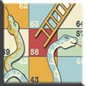 دانلود Snakes 'n' Ladders Classic V1.03 بازی مار و پله