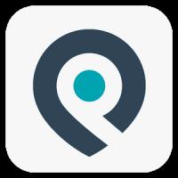 دانلود Snapp 3.1.1 برنامه سرویس آنلاین تاکسی اسنپ اندروید
