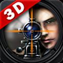 دانلود Sniper & Killer 3D v1.0.3 بازی تک تیرانداز