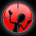 دانلود Sniper Shooter v1.5.3 بازی هدف بگیرید و بکشید !