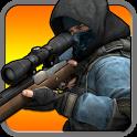 دانلود Shooting club 2: Sniper 3.1.19 بازی جذاب تک تیرانداز