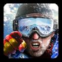 دانلود Snowstorm v1.0 بازی کولاک
