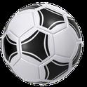 Soccer Scores Pro – FotMob v7.1.2 نتایج و جدول تیم های فوتبال