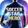 Soccer Star 2019 Ultimate Hero: The Soccer Game