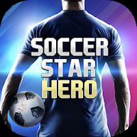 Soccer Star 2019 Ultimate Hero: The Soccer Game