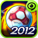 Soccer Superstars 2012 v1.0.5