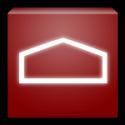 دانلود SoftKeyZ ★ root v14.5 تغییر دکمه های نویگیشن بار