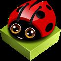 دانلود Sokoban Garden 3D v1.22 بازی زیبای پازل