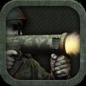 بازی سربازان افتخار Soldiers of Glory: World War 2 Full v1.0.3