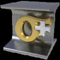 دانلود Solid Mechanics PLUS v1.0 برنامه اندروید مکانیک جامدات