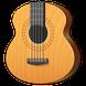 دانلود Solo v1.58 تجربه نواختن گیتار