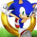دانلود Sonic Dash v1.10.1.Go بازی خاطره انگیز سونیک