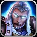 دانلود SoulCraft SXP v2.1.6 بازی زیبای جنگی