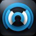 SoundBest Music Player v1.1.6
