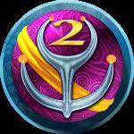 دانلود Sparkle 2 v1.0.6 بازی زیبای گوی های رنگی