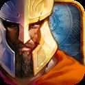 دانلود Spartan Wars: Empire of Honor v1.0.3 بازی حماسه استراتژی MMO