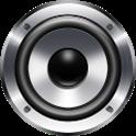دانلود Speaker Loudness & Amp Control v1.0.4 افزایش صدا